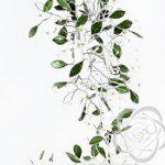 bouquet-show-12