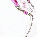 bouquet-show-7