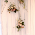dreamflowerscom-geometric-wedding-whimsical-122