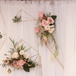 dreamflowerscom-geometric-wedding-whimsical-124
