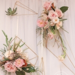 dreamflowerscom-geometric-wedding-whimsical-128