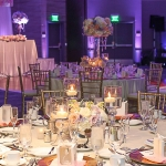 watercolor-colors-wedding-hyatt-regency-san-francisco-airport-dreamflowerscom (1 of 1)
