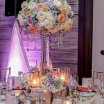 watercolor-colors-wedding-hyatt-regency-san-francisco-airport-dreamflowerscom (15 of 22)