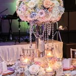 watercolor-colors-wedding-hyatt-regency-san-francisco-airport-dreamflowerscom (16 of 22)