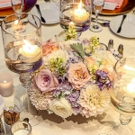 watercolor-colors-wedding-hyatt-regency-san-francisco-airport-dreamflowerscom (17 of 22)