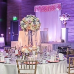 watercolor-colors-wedding-hyatt-regency-san-francisco-airport-dreamflowerscom (19 of 22)