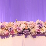 watercolor-colors-wedding-hyatt-regency-san-francisco-airport-dreamflowerscom (20 of 22)