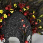 design1-Mask (1)