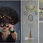 inernational-designer-2014-fusion-flowers2014 (5)