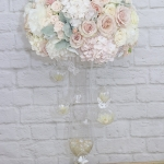 wedding-with-buttreflies-dreamflowerscom (1 of 2)