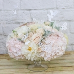 wedding-with-buttreflies-dreamflowerscom (2 of 2)