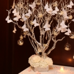 wedding-with-buttreflies-dreamflowerscom (8 of 9)