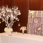wedding-with-buttreflies-dreamflowerscom (9 of 9)
