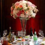 kolh-mansion-wedding-dreamflowerscom-12