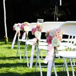 kolh-mansion-wedding-dreamflowerscom-2-2