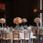 kolh-mansion-wedding-dreamflowerscom-22