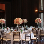 kolh-mansion-wedding-dreamflowerscom-7