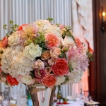 kolh-mansion-wedding-dreamflowerscom-9