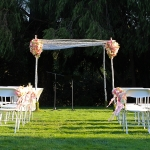 kolh-mansion-wedding-dreamflowerscom