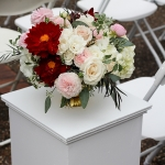 dreamflowerscom-weddings-flowers (16 of 47)