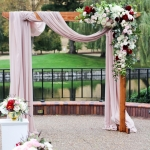 dreamflowerscom-weddings-flowers (17 of 47)