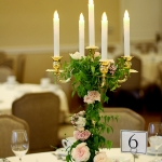 dreamflowerscom-weddings-flowers (20 of 47)
