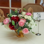 dreamflowerscom-weddings-flowers (21 of 47)