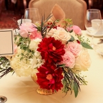 dreamflowerscom-weddings-flowers (23 of 47)