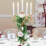 dreamflowerscom-weddings-flowers (24 of 47)