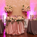 blush-colored-wedding-at-winery--10