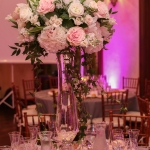 blush-colored-wedding-at-winery--12
