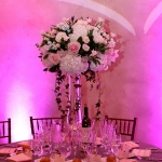 blush-colored-wedding-at-winery--14