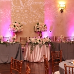 blush-colored-wedding-at-winery--19