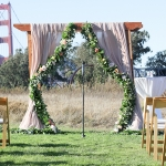 rustic-wedding-log-cabin-sf (10)