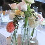 rustic-wedding-log-cabin-sf (11)