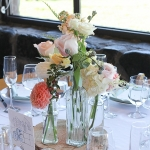 rustic-wedding-log-cabin-sf (12)