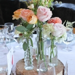 rustic-wedding-log-cabin-sf (14)