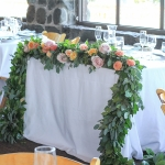 rustic-wedding-log-cabin-sf (20)
