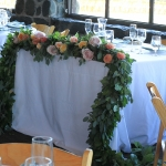 rustic-wedding-log-cabin-sf (21)