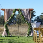 rustic-wedding-log-cabin-sf (9)
