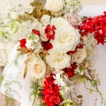 marriott-hotel-sf-wedding-dreamflowerscom (2 of 8)
