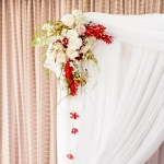 marriott-hotel-sf-wedding-dreamflowerscom (3 of 8)