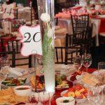 social-event-martishor_dream-flowers_dot_com-10.jpg