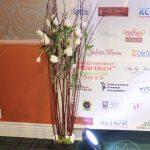 social-event-martishor_dream-flowers_dot_com-5.jpg