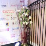 social-event-martishor_dream-flowers_dot_com-6.jpg