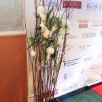 social-event-martishor_dream-flowers_dot_com-7.jpg