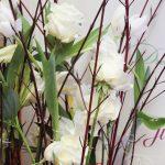 social-event-martishor_dream-flowers_dot_com-8.jpg