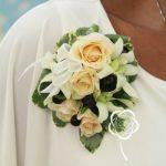 wedding-set-15-1