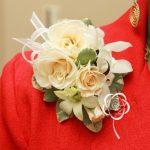 wedding-set-17-1