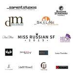 miss-russian-sf-2015_www_dream-flowers_com (4).jpg
